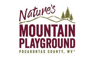 Nature's Mountain Playground