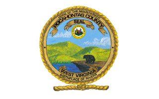 Pocahontas County, West Virginia