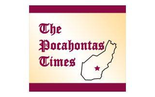Pocahontas Times